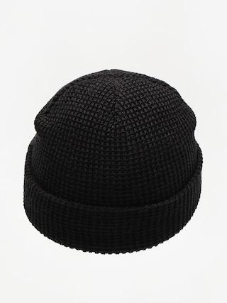 Czapka zimowa Primitive Mini Dirty P (black)