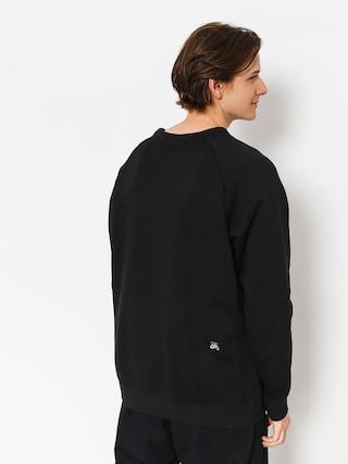 Bluza Nike SB Sb Icon (black/white)