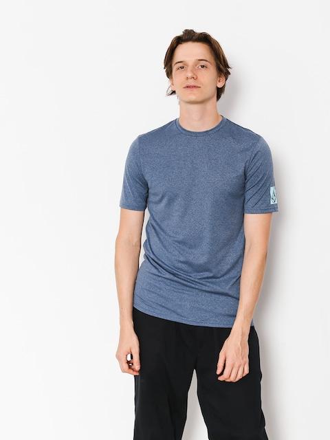 T-shirt Volcom Lido Pixel Hthr