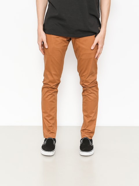 Spodnie Element Krewson Chino