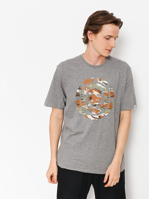 T-shirt Element Sawtooth