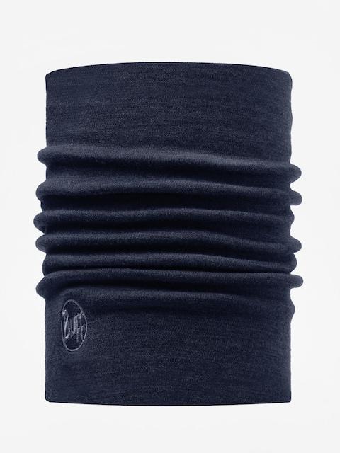 Ocieplacz Buff Hw Merino Wool (solid denim)