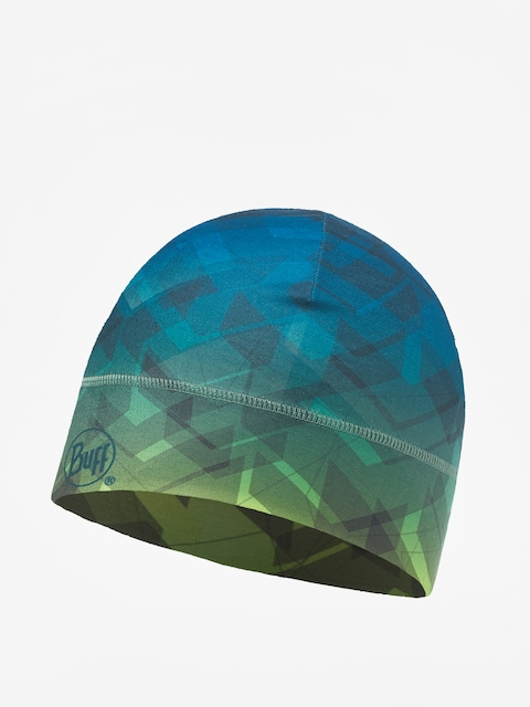Czapka zimowa Buff Thermonet (arrowhead multi)