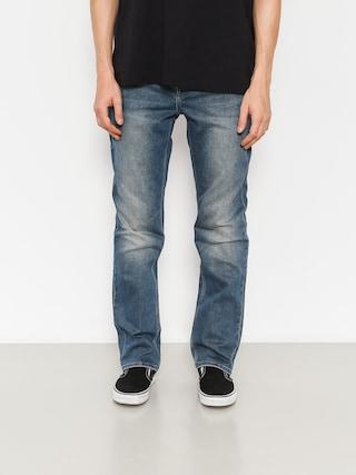Spodnie Volcom Solver Denim (ain)