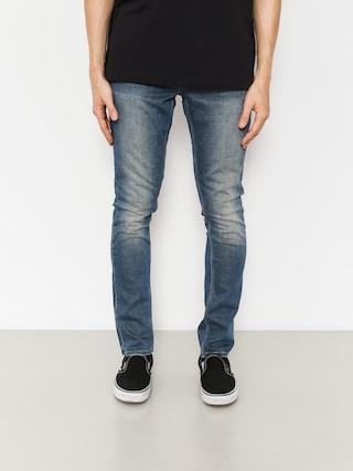 Spodnie Volcom 2X4 Denim (ain)