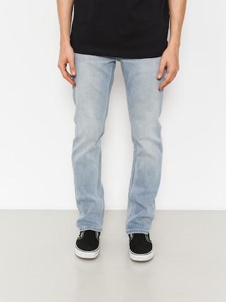 Spodnie Volcom Solver Denim (abw)
