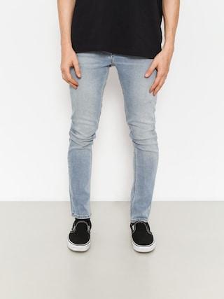 Spodnie Volcom 2X4 Denim (abw)