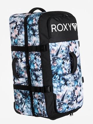 Walizka Roxy Long Haul Travel Bag Wmn (water of love)