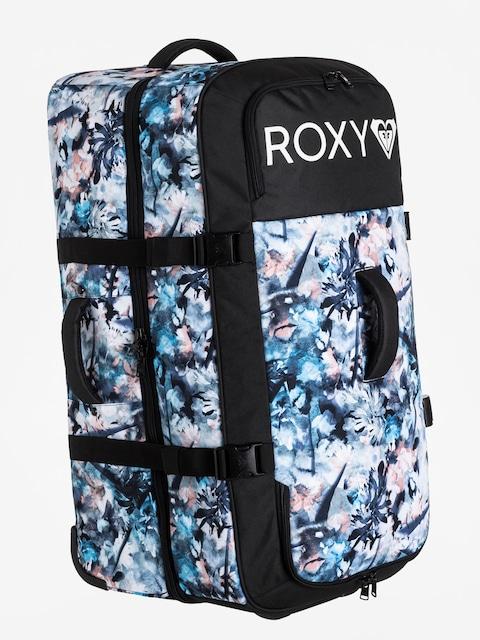 Walizka Roxy Long Haul Travel Bag Wmn
