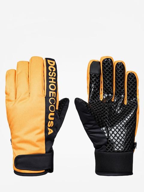 Rękawice DC Deadeye Glove