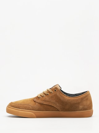Buty Element Topaz C3 (breen gum)