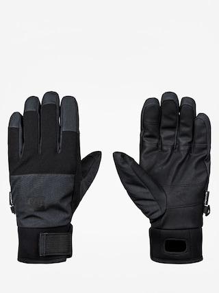 Rękawice DC Industry Glove (black)