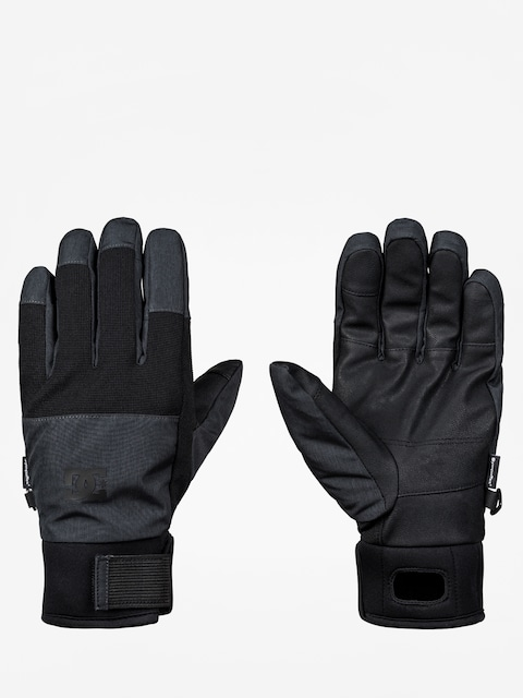 Rękawice DC Industry Glove