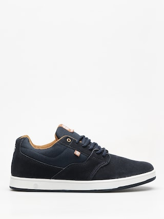 Buty Element Granite (navy curry)