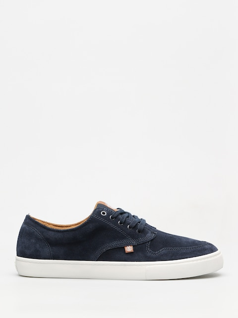 Buty Element Topaz C3 (navy curry)
