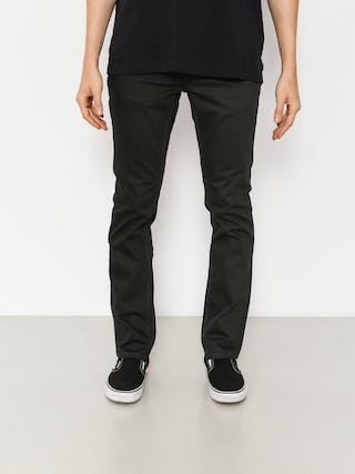 Spodnie Volcom Vorta 5 Pocket Slub (sth)