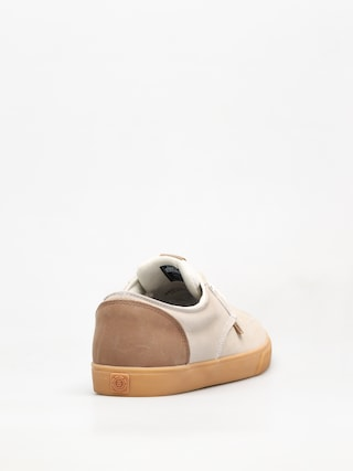 Buty Element Topaz C3 (off white)