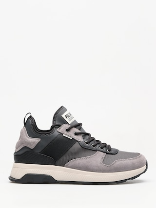 Buty Palladium Ax_Eon Army Runner (asphalt/anthracite/black)