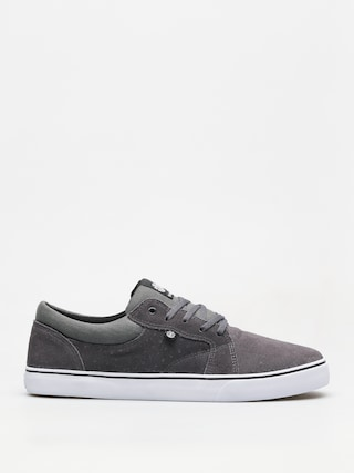 Buty Element Wasso (asphalt white)