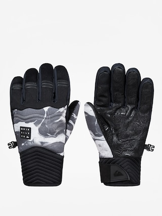 Rękawice Quiksilver Method Glove (highline white)