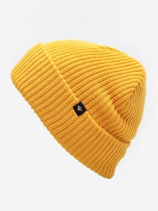 Czapka zimowa Emerica Triangle Cuff Beanie (gold)