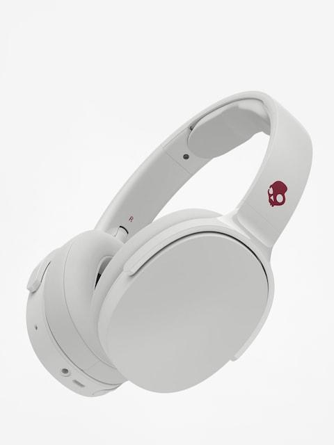 Słuchawki Skullcandy Hesh SC (vice/gray/crimson)