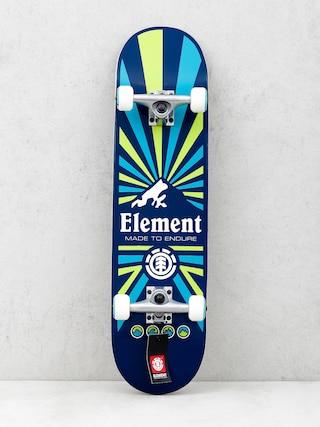 Deskorolka Element Rising