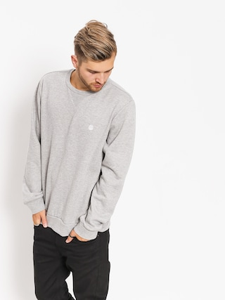 Bluza Element Cornell Classic Cr (grey heather)