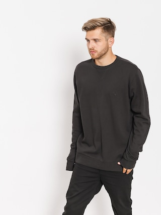 Bluza Element Cornell Terry Cr (off black)