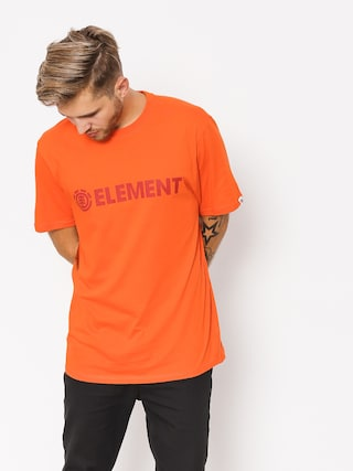 T-shirt Element Blazin (firecracker)