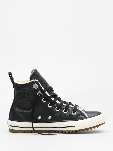 Trampki Converse Chuck Taylor All Star Hiker Boot Hi (black/egret/gum)