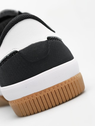 Buty adidas Lucas Premiere (core black/ftwr white/gum4)