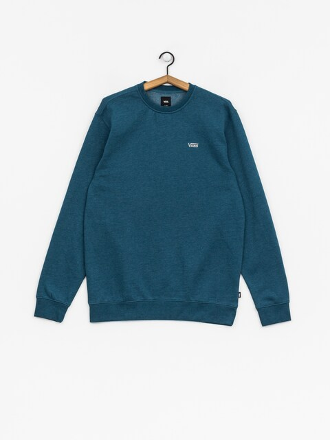 Bluza Vans Basic (corsair heather)