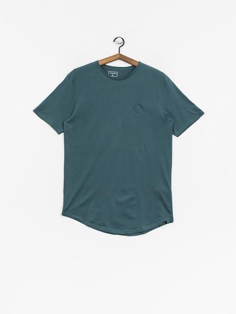 T-shirt Quiksilver Quik And Co