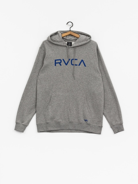 Bluza z kapturem RVCA Big Rvca HD