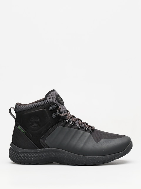 Buty zimowe Timberland Fly Roam Trail Fabric Wp (jet black)