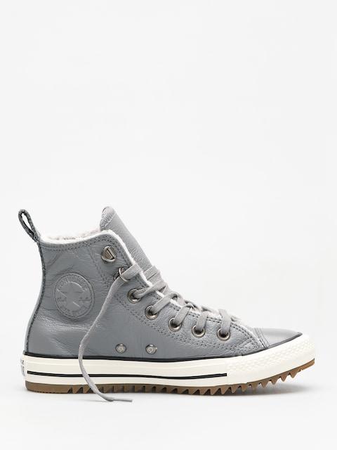 Trampki Converse Chuck Taylor All Star Hiker Boot Hi (mason/egret/gum)