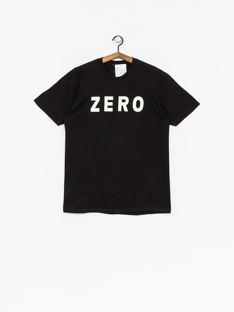 T-shirt Zero Army