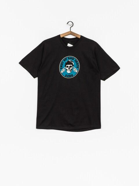 T-shirt Zero Skut Up