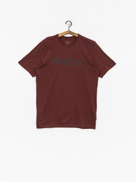 T-shirt RVCA Big Rvca