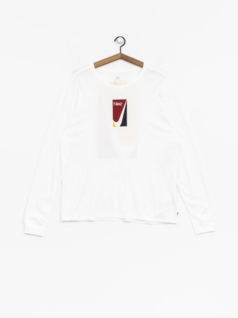 T-shirt Nike SB Sb