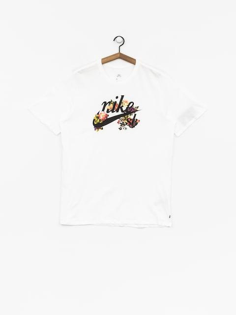 T-shirt Nike SB Sb Dry