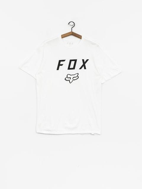 T-shirt Fox Legacy Moth