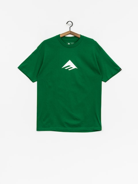 T-shirt Emerica Emerica Triangle