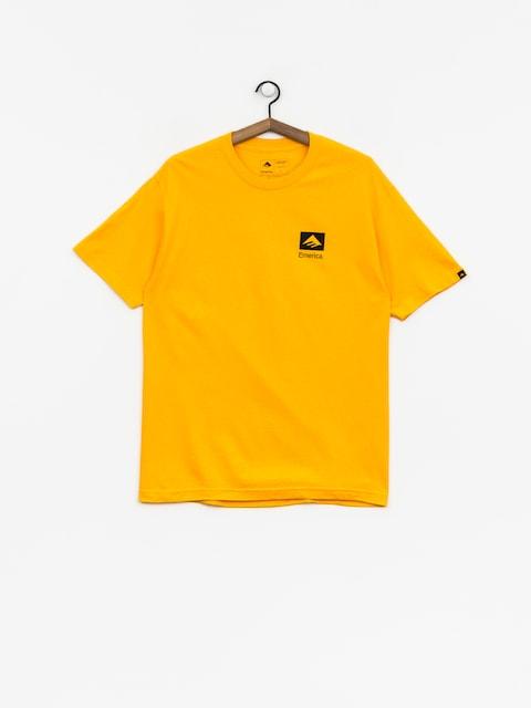 T-shirt Emerica Brand Combo