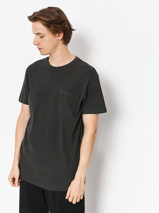 T-shirt RVCA Ptc 2 Pigment (pirate black)
