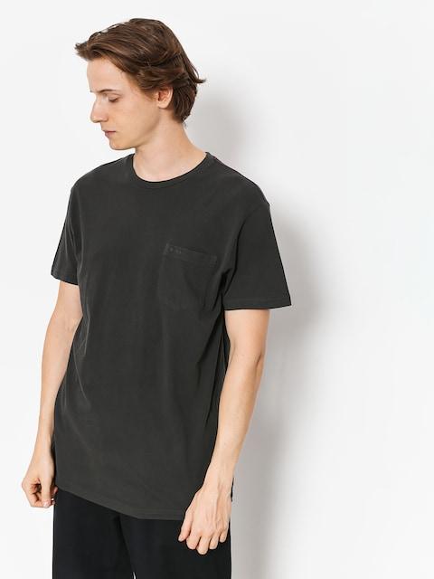 T-shirt RVCA Ptc 2 Pigment