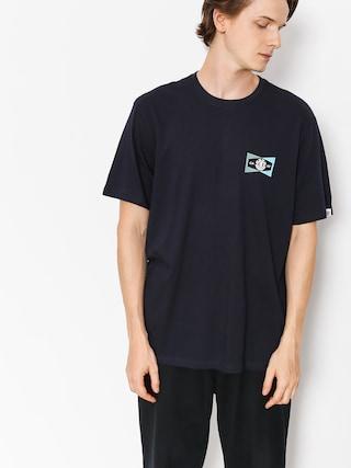 T-shirt Element Segment (eclipse navy)