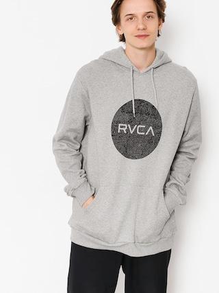 Bluza z kapturem RVCA Rvca Motors HD (athletic heather)