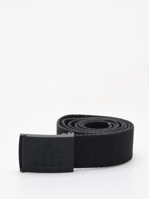 Pasek Elade Classic (black)